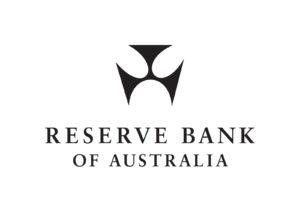 Australian Economy - reserve bank of australia