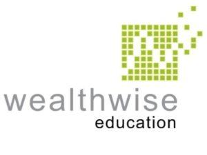 wealth education Australia wealthwise education