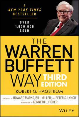 The Warren Buffet Way