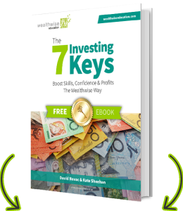 free ebook on investing