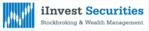 iinvest logo