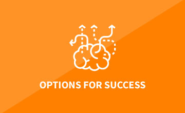 Options trading smsf