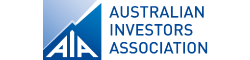 david novac australian investors association