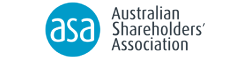 australian ahareholders association david novac