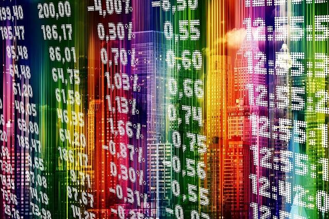 Economic Update Dec 2019